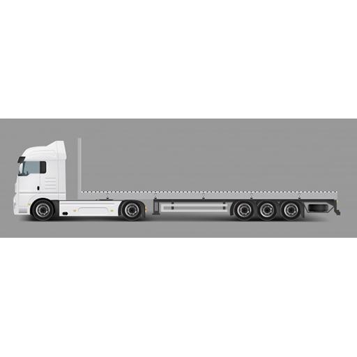 Transport & Convoi Exceptionnel