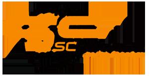 SC Levage – Levage, transport et manutention de matériaux et machines