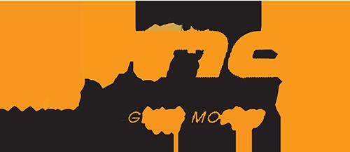 MS Levage – Levage, transport et manutention de matériaux et machines